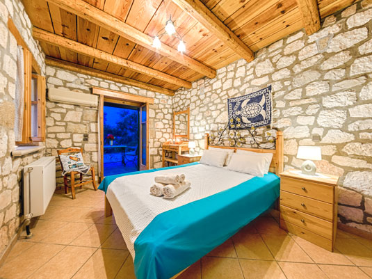 special offer accommodation zante zakynthos